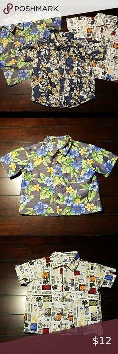 Blusa Floral Manchas Coloridas