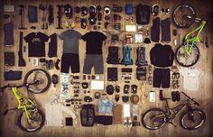 alps-mountain-biking
