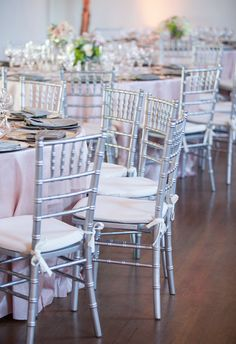Unforgettable Wedding Reception Ideas. To see more: http://www.modwedding.com/2014/03/30/unforgettable-wedding-reception-ideas/  #wedding #weddings #reception #centerpiece #bouquet Photo: courtesy of Melissa Musgrove Photography