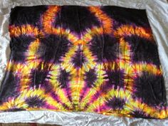 Waring in Africa ll Flags For Sale, Tie Dye Skirt, Africa, Silk, Skirts, Tops, Women, Fashion, Moda