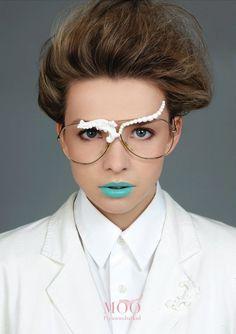 f2d533805a3 Moo Eyewear  shades  musemoda Fashion Cover