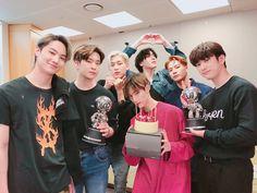 mark foto call my group de just boyfriend Got7 Bambam, Mark Bambam, Got7 Mark Tuan, Jaebum Got7, Markson Got7, Jackson Wang, Got7 Jackson, Park Jinyoung, Got7 Jinyoung