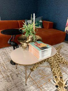15 X6 De Ideale Loungebank Voor De Tv In 2021 Hoekbank Bank Lounge