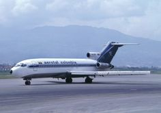 Boeing 727, Boeing Aircraft, Old Planes, Aviation, Airplanes, Jet, Military, America, Vintage