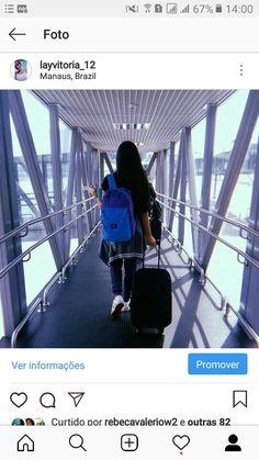 Bff Pictures, Travel Pictures, Travel Photos, Tumblr Travel, Miami Orlando, I Love Nyc, Flyer, Eurotrip, Vsco Filter
