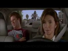 """""""Step Brothers"""" -  movie outtakes /Will Ferrell (warning: may be offensive to some)"""