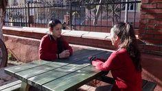 Yılmaz Akpınar Mesleki ve Teknik Anadolu Lisesi