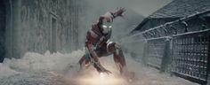 CIA☆こちら映画中央情報局です: The Avengers 2:マーベルのコミックヒーロー大集合映画の続篇「アベンジャーズ:エイジ・オブ・ウルトロン」の新しい予告編をキャプチャした計44枚のスクリーンショット・ギャラリー ‐ Part Ⅰ