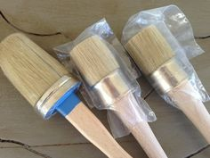 annie sloan chalk paint ideas | ... paint colors and wax finishes, along with the Annie Sloan paint