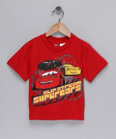 Take a look at this Red 'Supercars' Cars Tee - Toddler by Penguin Kids Wear on #zulily today! 8531 Santa Monica Blvd West Hollywood, CA 90069 - Call or stop by anytime. UPDATE: Now ANYONE can call our Drug and Drama Helpline Free at 310-855-9168.