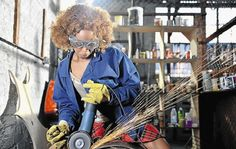 Film Festival: 'Ayanda and the Mechanic' rebuilds notions about Africa - Times LIVE