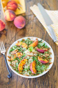 ... Rice Salad | Recipe | Brown Rice Salad, Rice Salad and Brown Rice
