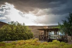 Snyderskloof Karoo Cottage | Matjiesfontein self catering weekend getaway accommodation, Western Cape | Budget-Getaways South Africa