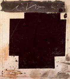 """Attēlu rezultāti vaicājumam """"Antoni Tapies a Barcelone"""" Joan Miro, Modern Art, Contemporary Art, Basquiat, Francis Picabia, Art Terms, Colorful Abstract Art, Art Brut, Abstract Art"""