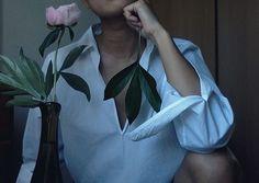 Muse Monday: Maria Van Nguyen