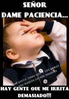 HUMOR #memes #chistes #chistesmalos #imagenesgraciosas #humor