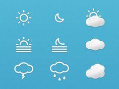 Weather-icons-2-thumb