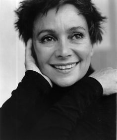 Francesca Annis (born 14 May is an English actress.