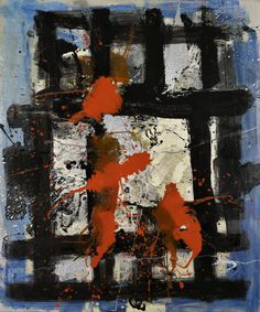 in fact, she had to use a man's name to achieve respect in her field. Michael West, born Corinne Michelle West in was an Abstract E… Corinne, West Art, Artist Gallery, Abstract Painting, Painting, Woman Painting, Museum Of Contemporary Art, Outdoor Art, Abstract