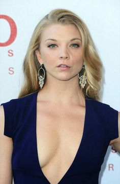Natalie Dormer - Margaery Tyrell Game of Thrones Margaery Tyrell, Beautiful Celebrities, Beautiful People, Mode Rihanna, Actrices Sexy, English Actresses, Hollywood Actresses, Hot Actresses, Beauty Women