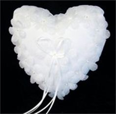 Dells international Gifts & Favors - Wedding Factory Direct favors - Brooklyn, NY