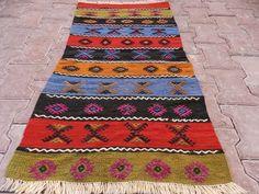 sivas-small-kilim-rug-24x44-striped.jpg