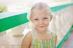 simple as that: 5 Quick Tips for Taking Photos of Children