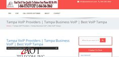 http://www.aottelecom.com/tampa-voip-providers-tampa-business-voip-best-voip-tampa/