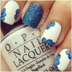 nails | #nails #nailedit #manicure #nailpolish