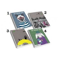 Usb Flash Drive, Mad, Polaroid Film, Collection, Usb Drive