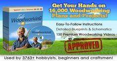 Ted's Woodworking Plans Review - http://tips-4u.eu/teds-woodworking-plans-review/  To read more on this topic http://tips-4u.eu