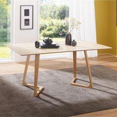 die besten 25 st hle wei ideen auf pinterest wei e esszimmer moderne esszimmer tische und. Black Bedroom Furniture Sets. Home Design Ideas