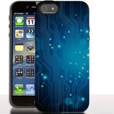 Coque Apple iPhone SE Carte Mere Gamer. #Apple #iPhone #SE #CarteMereGamer #coquedetelephone
