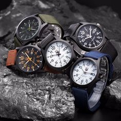 XINEW Men Analog Quartz Watch With Date (5 colors) //Price: $10.49 & FREE Shipping //     #love #instagood #me #cute #tbt #photooftheday #instamood #iphonesia #tweegram #picoftheday #igers #girl #beautiful #instadaily #summer #instagramhub #iphoneonly #follow #igdaily #bestoftheday #happy #picstitch #tagblender #jj #sky #nofilter #fashion #followme #fun #sun #SuperBowl #Phone iHeartAwards #Nice #photo