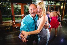 top 10 wedding photographers Columbus