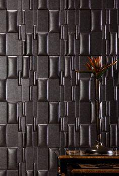 .Kerma bőr és műbőr falpanelek a gyártótól. 5 féle méret 300 különböző bőrből. Különleges falburkolat, mely dekoratív, hő- és hangszigetelő. Falpanel webáruház: http://www.kerma.hu/termekek-3d-falpanel-/kerma-borpanelek-9057/9057/