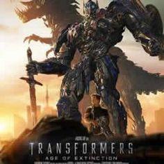 Trilha Sonora - TRANSFORMERS: A ERA DA EXTINÇÃO. Músicas do filme