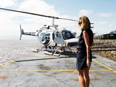 You Can Now Charter a Private Helicopter to Coachella, Thanks to Uber via Helicopter Craft, Luxury Helicopter, Coachella, Photography Terms, Luxury Private Jets, Billionaire Lifestyle, Rich Life, Travel Goals, Luxury Travel