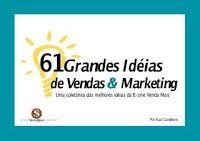 ORAÇÕES SALMOS E PROVERBIOS: 61_ideias_marketing