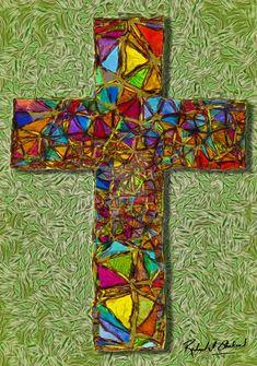 RIS Cross (3) by RIS963 on DeviantArt