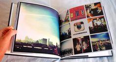 dobs-studio.com #design #bookdesign #graphicdesign #instagram #513commoner