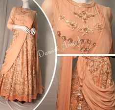 Find the best Bridal Wear Designers in Chandigarh. Shop from a wide variety of range. we offer affordable prices of Bridal Lehenga designs, Anarkalis, Sarees, Bridal Designers in Chandigarh. Bridal Designers, Lehenga Designs, Indian Summer, Chandigarh, Bridal Lehenga, Designer Wear, Summer Wedding, Sarees, Sequin Skirt