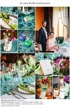An intimate, romantic & elegant venue for your wedding - Belle Epoque-style Hôtel des Trois Couronnes welcomes the event of your dreams. Belle Epoque, Wedding Blog, Dreaming Of You, Romantic, Dreams, Table Decorations, Elegant, Style, Classy