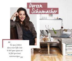 westwing-doreen-schumacher-berlin