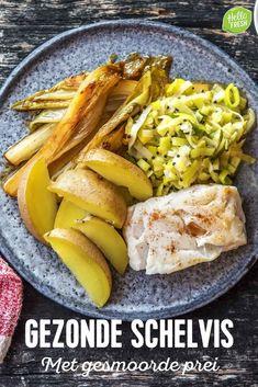 Hello Fresh Recipes, Homemade Lemonade, Good Mood, Lunch, Healthy Recipes, Meat, Chicken, Dinner, Breakfast