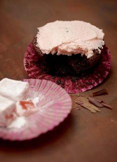 Bake yourself happy | dailylife.com.au