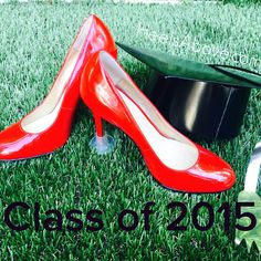 Congratulations! Tag a grad and use code GRADUATE for free shipping till Wednesday 6/3. #stayheelsabove #stayheelsabove #heelsabove #highheelprotectors #heels #highheels #highheelproblems #highheelsolutions #heelcaps #heelgrips #graduation #graduationparties #graduate #freeshipping #coupon #headoftheclass #classof2015 #party