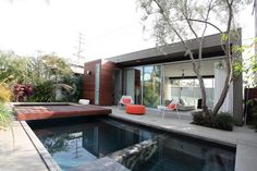 Best project on the Venice and Garden Home Tour