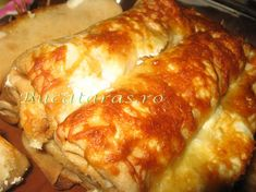 Puddings, Appetizers, Mille Crepe, Favorite Recipes, Chicken, Crepes, Breakfast, Dutch, Pancakes