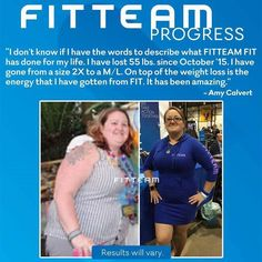 www.fitteamfit.takeactioninhealth.com   #fitteamenjoylife  #fitteam4life http://pin.it/xzcizv1 Http://www.facebook.com/fitteamfitenjoylife